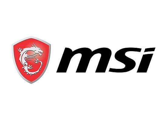 Msi Teknik Online