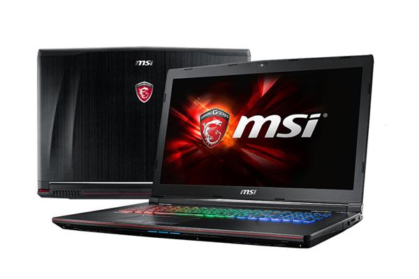 oyuncu-gaming-bilgisayari-ile-normal-bilgisayarin-farki